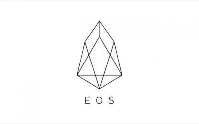 EOSIO, The Basics