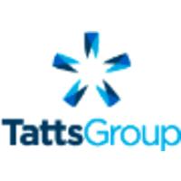 TattsGroup